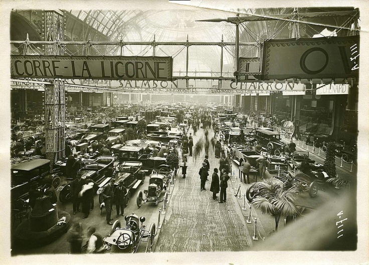 100 ideas to try about Auto Show  Salon de lAutomobile  Cars Main street and Eero saarinen