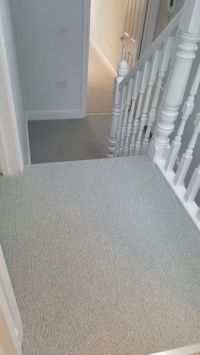 25+ best ideas about Grey Carpet on Pinterest | Grey ...