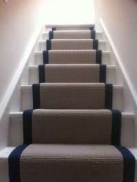 The 25+ best ideas about Carpet Stairs on Pinterest ...