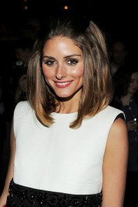 Olivia Palermo hair color | Hair + Makeup | Pinterest ...