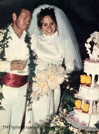 Danno Hawaii 5 0James McArthur Born 8th Dec 1937Spouse Helen Beth Duntz 1984  28
