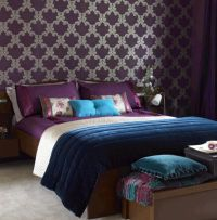 17 Best ideas about Jewel Tone Bedroom on Pinterest | Teal ...
