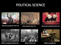 Political Science | Political Science junkie | Pinterest ...