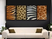 25+ best ideas about Leopard bedroom decor on Pinterest ...