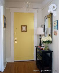27 best images about Entryway Ideas on Pinterest   Design ...