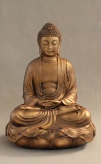 214 best images about Buddha Statues on Pinterest