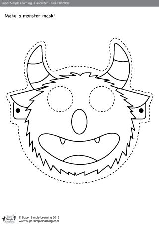 Free Flashcards, Worksheets, Coloring Pages, Games, and