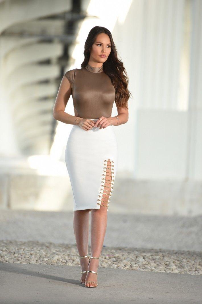 25 Best Ideas About Hot Miami Styles On Pinterest Miami