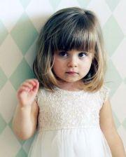 ideas little girl