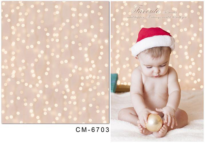 Cute Newborn Baby Girl Wallpaper 29 Best Images About Fonds Photos On Pinterest Vinyls