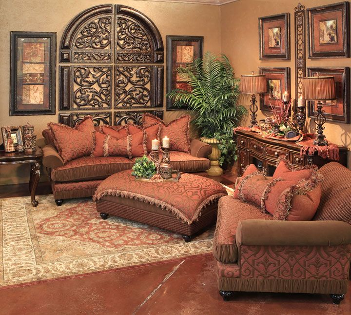 1000+ ideas about Tuscan Colors on Pinterest