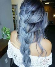 modish hairstyles