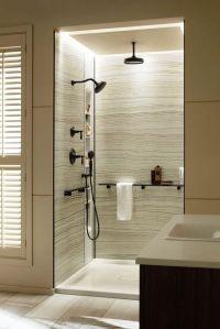1000+ ideas about Waterproof Wall Panels on Pinterest ...