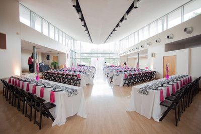 chair covers ideas for weddings top 10 massage chairs ceremony/ reception in the same room? | weddings, planning wedding forums weddingwire page ...