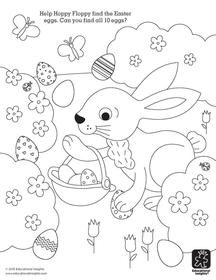 45 best images about Nifty Coloring Pages on Pinterest
