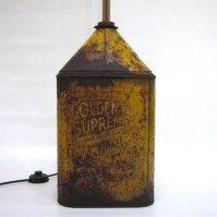 1000+ images about Vintage Oil Cans on Pinterest ...