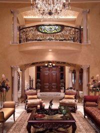 25+ best ideas about Indoor balcony on Pinterest | Hidden ...