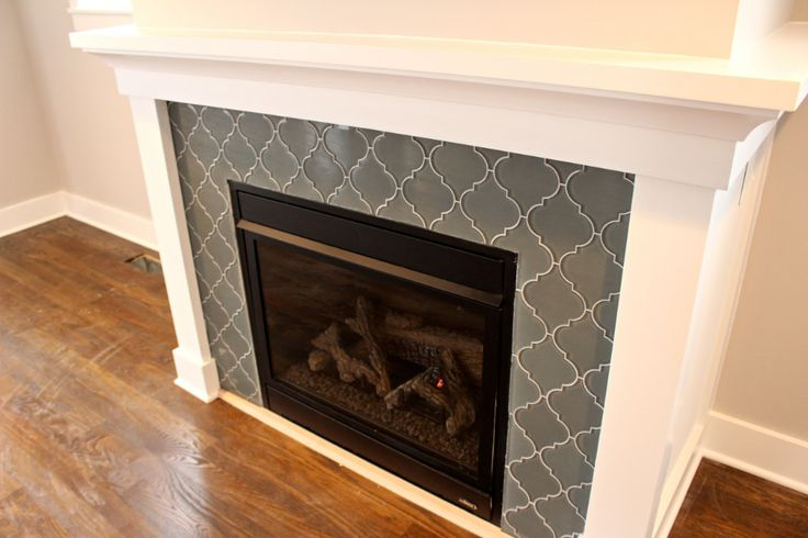 how to decorate a long living room cheap pictures for walls 17 best ideas about tile around fireplace on pinterest ...