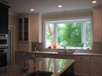 17 Best ideas about Window Over Sink on Pinterest