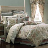 Croscill Classics Riviera 4-pc. Comforter Set found at ...