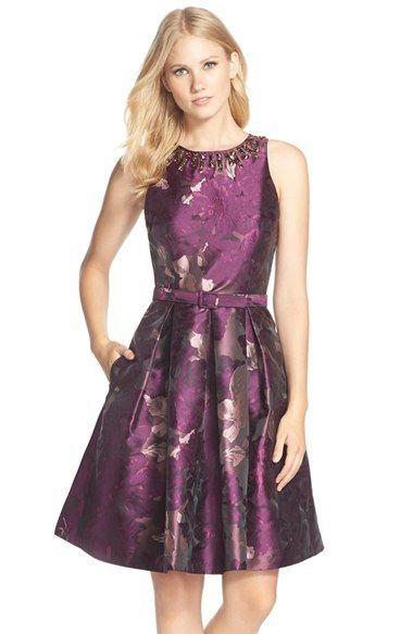 17 Best ideas about September Wedding Guest Outfits on Pinterest  Wedding reception guest
