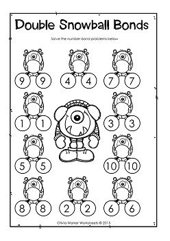 152 best images about My Worksheets and Clip Art on