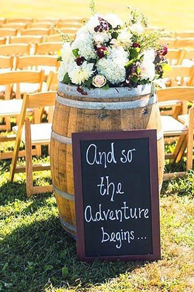 Best 25 Vintage weddings decorations ideas on Pinterest