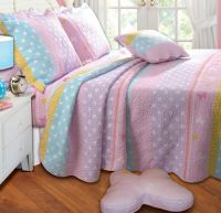 67 best images about Little Girl's Bedding Sets on ...