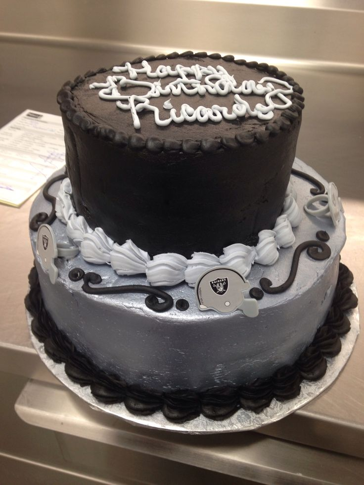 88 Best Images About Lizzy S Cake On Pinterest Walmart