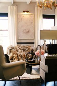 Dramatic Drapes by startollie | 219 Home decor ideas to ...