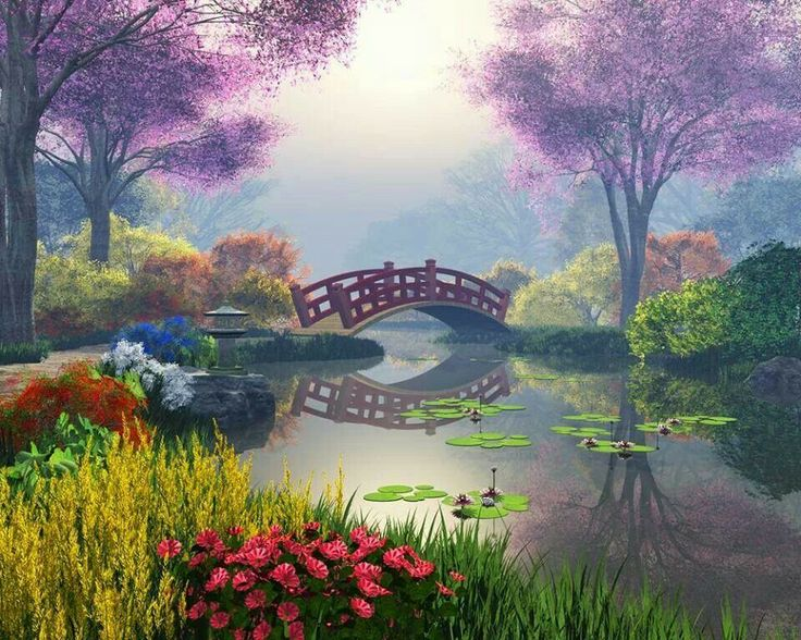 118 Best Images About Sung Kim On Pinterest Vineyard