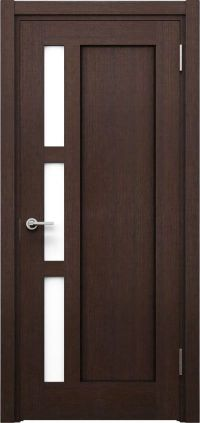 25+ best ideas about Modern door design on Pinterest