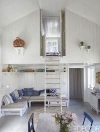25+ best ideas about Swedish cottage on Pinterest ...
