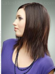hair 10 handpicked ideas discover