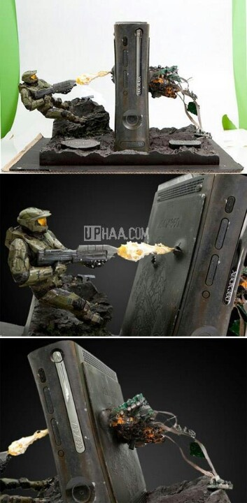 63 Best Xbox Board Images On Pinterest