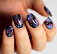 78 Best images about Nail Art Designs on Pinterest | Nail ...
