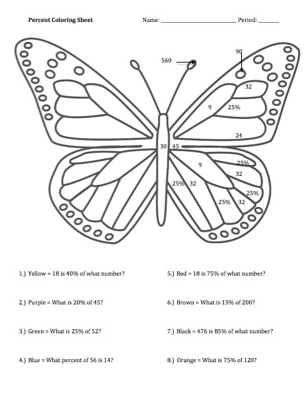 81 best images about Middle School Ideas on Pinterest