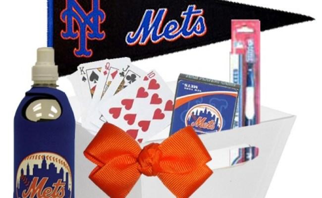 1000 Images About Baseball Gift Basket On Pinterest
