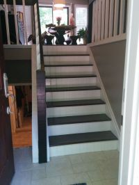1000+ ideas about Split Foyer Entry on Pinterest | Split ...