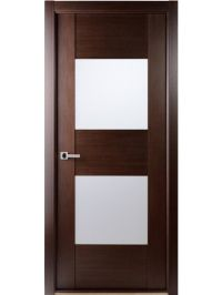 25+ best ideas about Frosted glass interior doors on