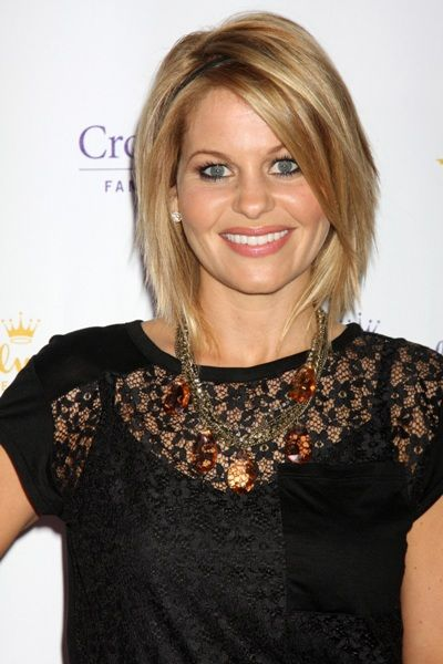 25 Best Ideas About Candace Cameron Bure On Pinterest Cameron