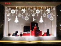19 best images about Visual merchandising on Pinterest ...