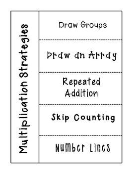 1000+ images about Math-Multiplication & Division on