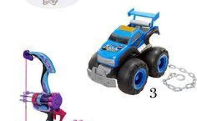 165 Best Images About Best Toys For 10 Year Old Boys On