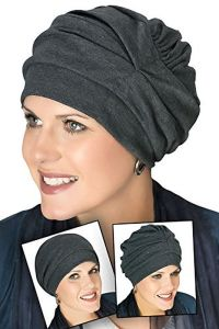 17 Best ideas about Hats For Cancer Patients on Pinterest ...