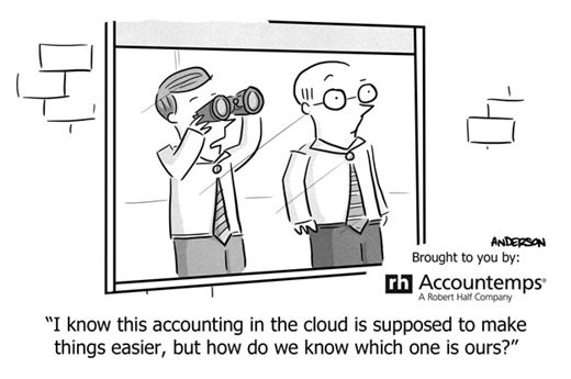 17 Best ideas about Accountant Humor on Pinterest