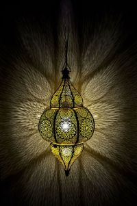 25+ best ideas about Moroccan Lamp on Pinterest | Moroccan ...
