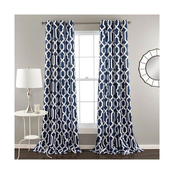 25 Best Ideas About Target Curtains On Pinterest Hanging Kids