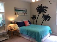 Best 20+ Teen beach room ideas on Pinterest | Beach theme ...