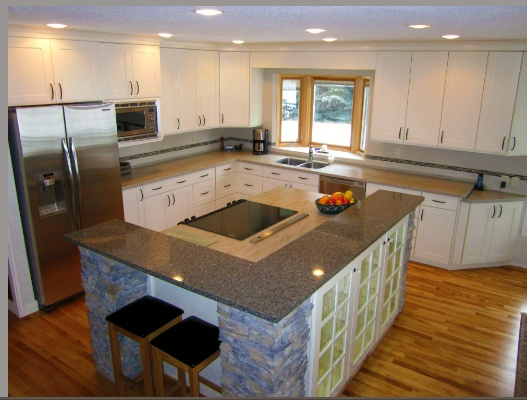 7 Best Images About Countertop Cambria Minera On Pinterest